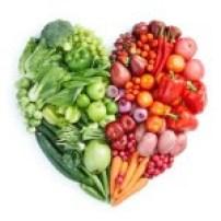 Positive nutrition Advice