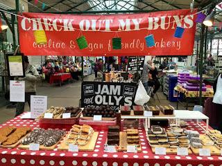 Best Belfast Healthy/speciality Eats Advice Health
