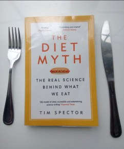 One diet to thin them all? Wrong. Advice Health