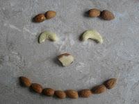 Superfood Safety Advice Health Uncategorized