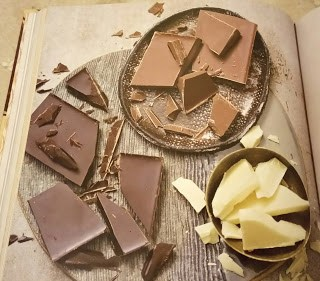Real chocolate origins + become a pro chocoholic! Advice Health Uncategorized