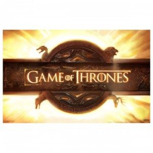 game-of-throne_logo01
