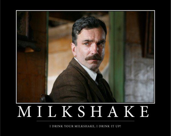 i-drink-your-milkshake