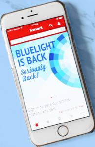 bluelight-mobile
