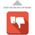 No-Chip250x