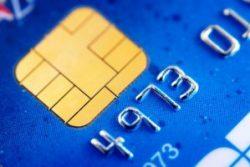 emv-smart-card