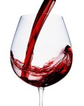 116591-dmn-wine-glass-evans-2011-thumb-820x1024-116590