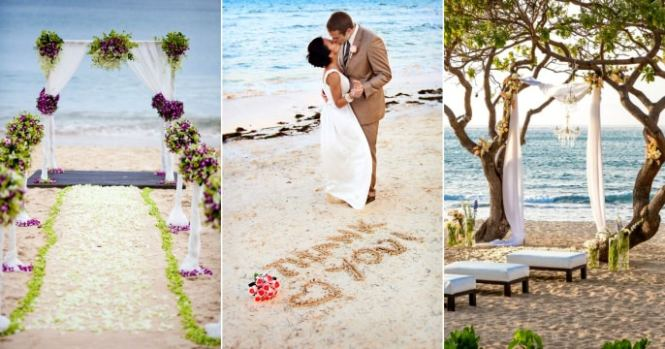 Wedding Tables Beach Centerpiece Ideas On A Budget Table Decorations Selection