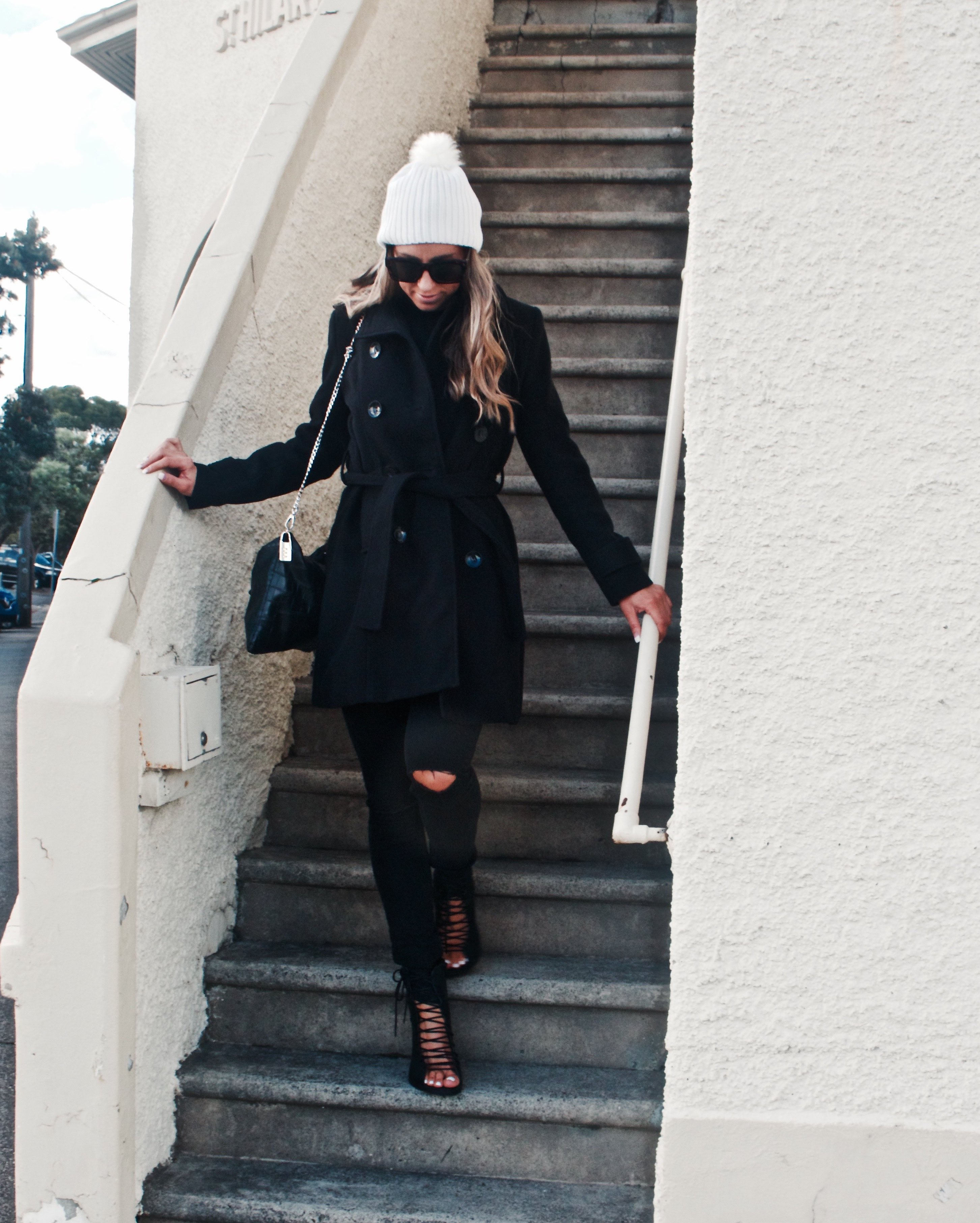 SHOP | THE STYLE SETTERS