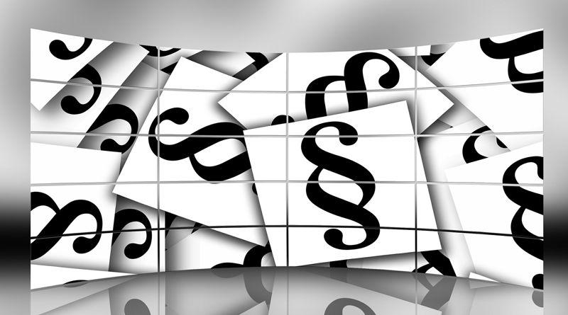 Nívódíj a kiemelkedő szakmai minőségű közbeszerzésekért