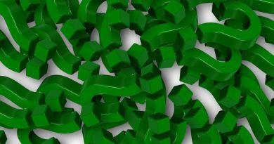 További változások jönnek a hulladékgazdálkodásban