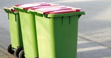 Meghozta az eredményt a kétpilléres hulladékgyűjtés