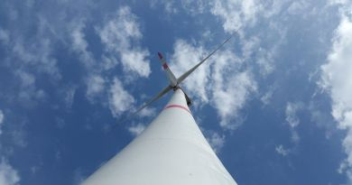 Az EU 35 százalékra emeli a megújuló energia részarányát 2030-ra