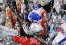 10 év után újra elemezték a hazai vegyes hulladékot – mit mutatnak a számok?