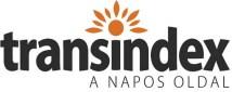 Transindex_logo