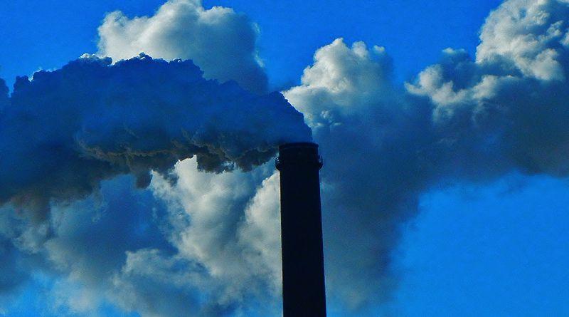 Többet kell tenni a légszennyezés ellen!