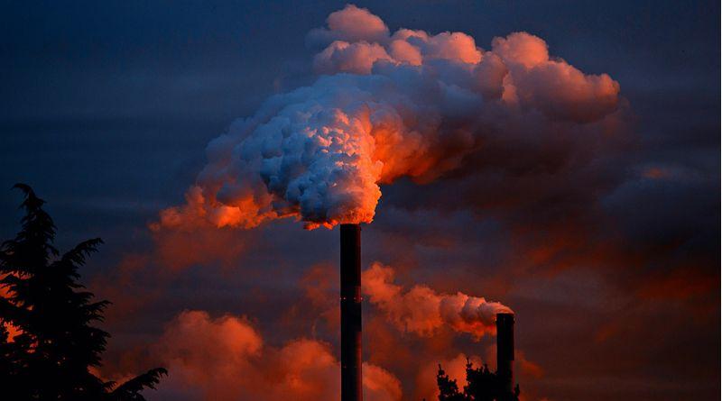 7 milliárdos környezetvédelmi beruházást zártak le