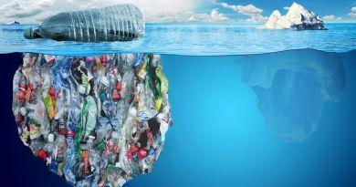 Csökkenteni kell az egyszerhasználatos műanyagok gyártását!