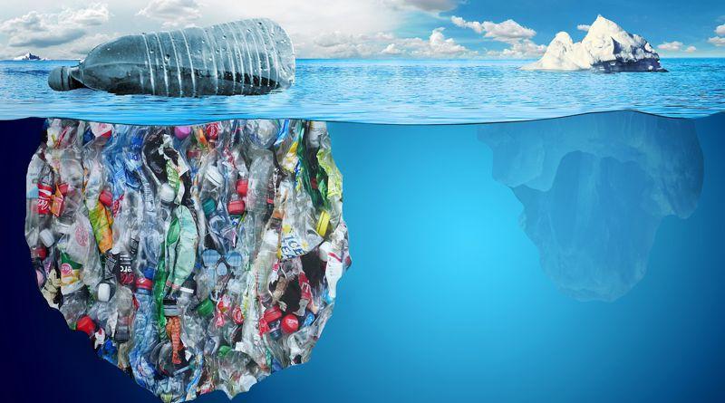 ENSZ-országok a műanyaghulladék ellen