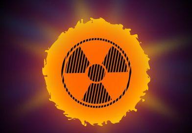 A nukleáris hulladékok könnyebb kezelését szolgáló eljárást dolgoznak ki