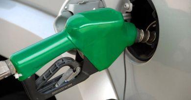 Rekord mennyiségű használt sütőolajat gyűjtött januárban a MOL