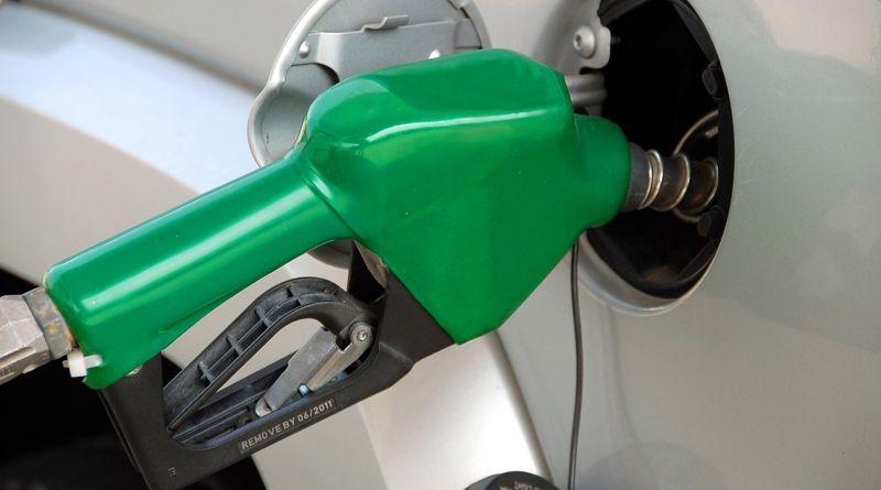 Új módszert dolgoztak ki a bioüzemanyagok előállítására belga és magyar kutatók