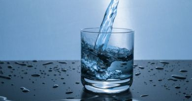 A víz világnapja – A gyerekeket veszélyezteti legjobban a vízhiány