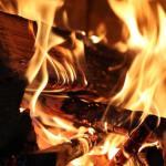 Kutatás a lakossági hulladékégetésről: ellenezzük, mégis égetünk