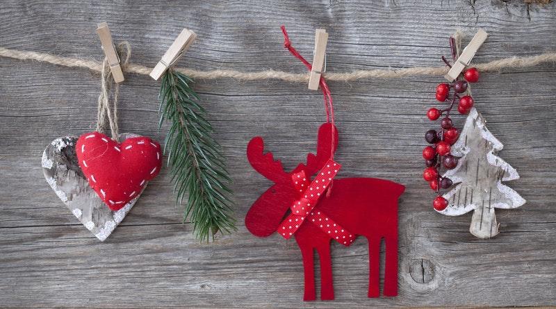 Így csökkentheted a karácsonyi csomagolási hulladékodat!