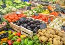 Magyarországon az élelmiszerhulladékok közel fele elkerülhető lenne