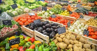 Szupermarket is létezhet műanyag nélkül