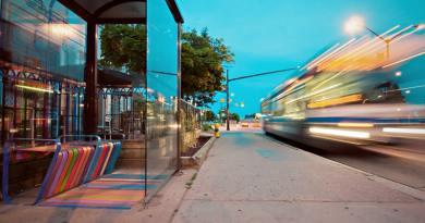 Fenntartható mobilitás 5 éve a Flixbus-nál