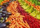 Útmutatókat készített a Nébih az élelmiszerpazarlás mérsékléséért