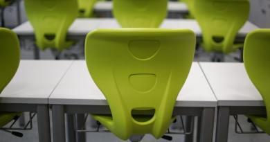 Nemzetközi szakmai eszmecsere előzi meg a hulladékgazdálkodási rendszer átalakítását