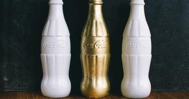 Coca Cola: Jobb ajánlatot kell adnunk a fogyasztónak