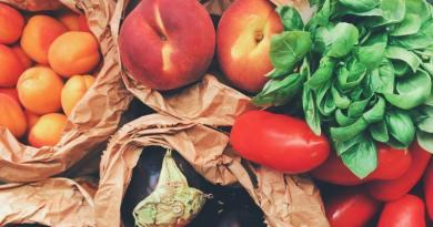 Elkészült az élelmiszer-hulladékok számítási módszertana