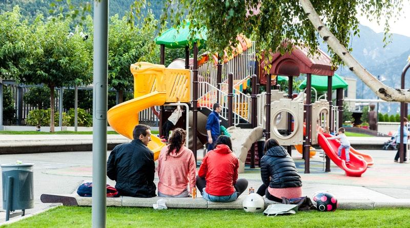 Idén is legyenek zöldebbek, környezetbarátabbak az iskolák!