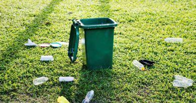 Új szabályok a MEKH hulladékgazdálkodással kapcsolatos feladatköreiben