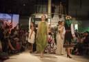 Divathét: A jövőnk a fenntartható divatban rejlik