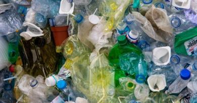 A műanyag káros hatásai, melyekbe sokszor bele sem gondolunk