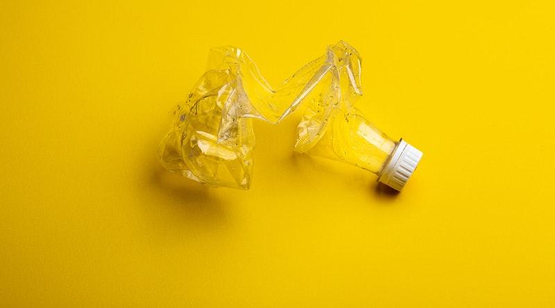Hazánk édesvizeiben is növekszik a mikroműanyagok jelenléte