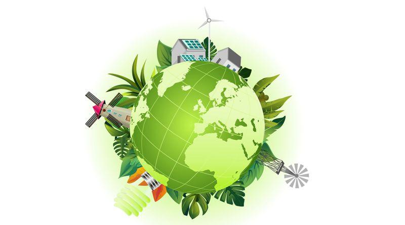 Energiahatékonysággal csökkenthető a túlfogyasztás mértéke