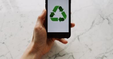 Sportolókat buzdítanak, hogy csatlakozzanak az Európai hulladékcsökkentési héthez