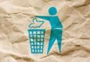 Új kisokos segít eligazodni a műanyagok újrahasznosításának kérdéseiben
