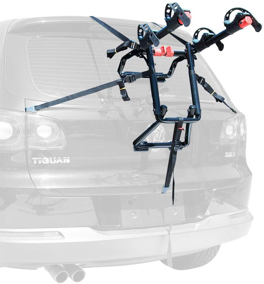 the best bike rack non hitch may 2021