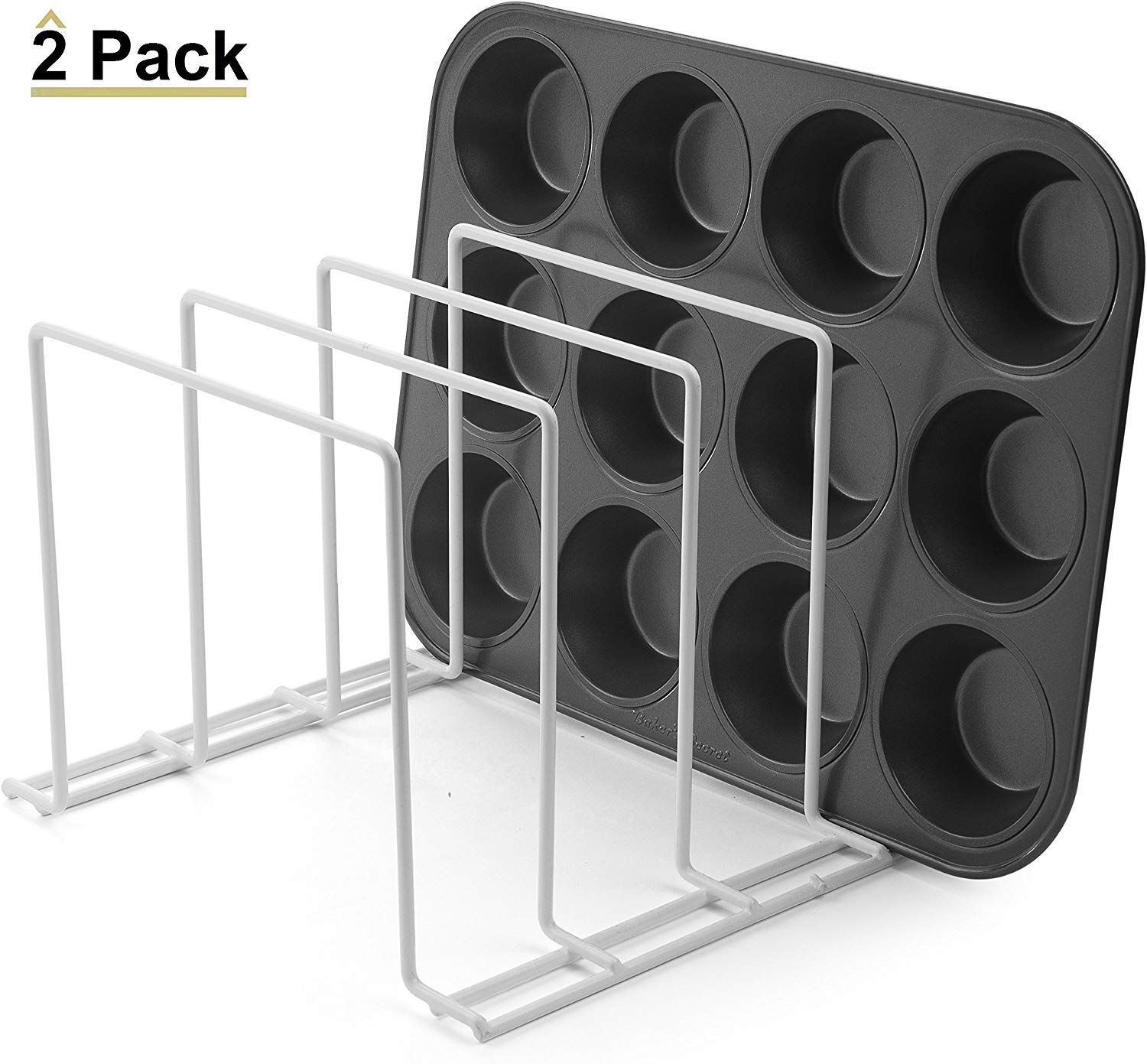 the best bakeware storage may 2021