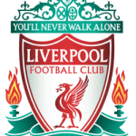 Maybe just Maybe, Liverpool Football Club, could be champions by 5pm on Sunday,11th May.We Believe.