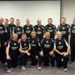 We ask all County FA's and Referee Societies tho throw their weight behind the DXTL respect awareness weekend