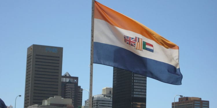 9a26cf3f-old_flag_of_south_africa-750x375