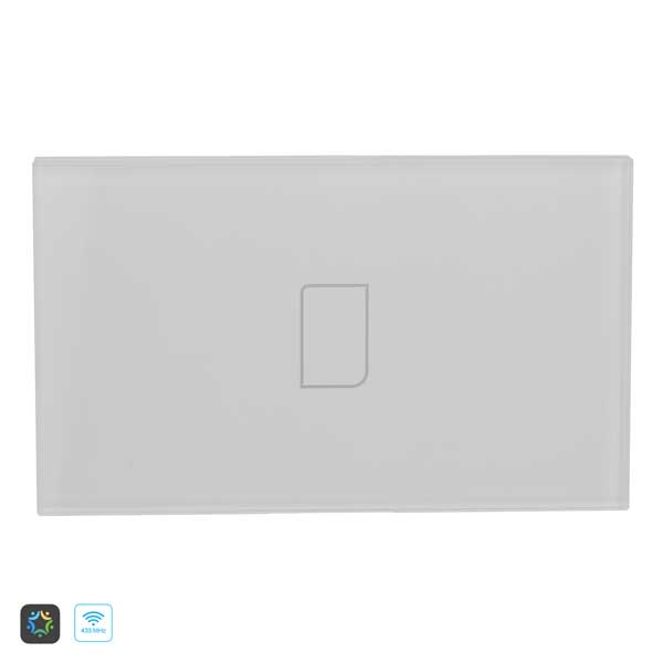 broadlink light switch tc2